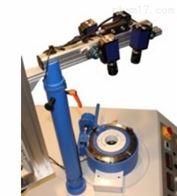 AutoGrid in-process金屬板材成型FLC測試系統