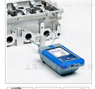 S116表面粗糙度测量仪