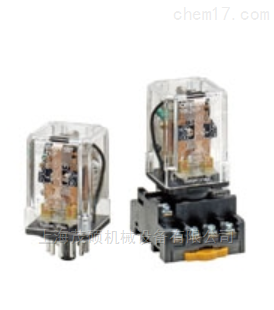 MKK系列日本OMRON欧姆龙MKK系列继电器大量现货