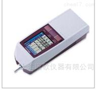 SJ-210表面粗糙度仪