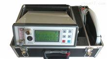 WXWL-Z SF6智能微水测量仪
