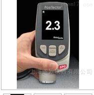 PosiTectorSPG 表面粗糙度仪