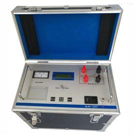 ZD9202G系列直流电阻测试仪