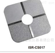 ISO8503-1 表面粗糙度比较样块