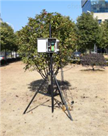 SYH-Ⅲ-5多参数农业环境在线监测仪