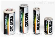 美国ELECTROCHEM高温锂电池全系列