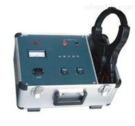 ZD9601B电缆识别仪