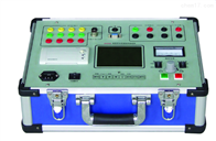ZD9300H高压断路器特性测试仪