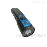 TKRS 20频闪测振仪