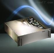 銷售進口MUEGGE電源MX6000X- 110KL