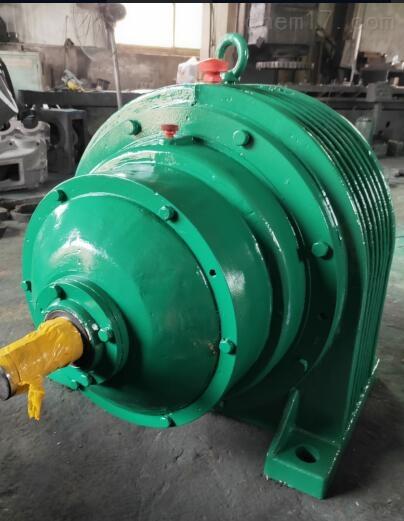 供应:NGW122-31.5单极行星齿轮减速机