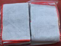 南通陶瓷纤维灭火毯2mm/3mm/5mm价格
