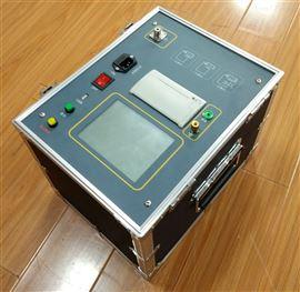 ZD9205F异频介质损耗测试仪