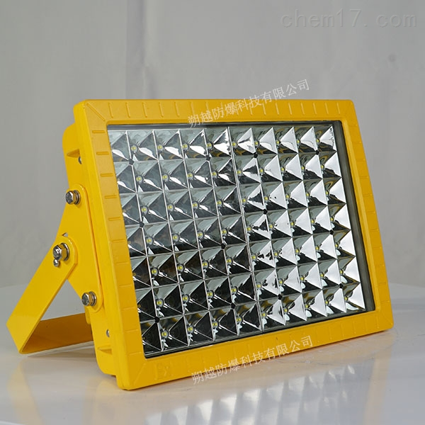 CCD97工厂厂房LED防爆灯