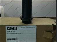 美国ACE液压控制器VC2515FT