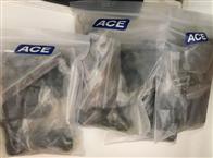 美国ACE液压控制器VC2555FT+A0808