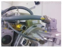ST-3020 SF6密度在线监测系统