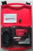 ZGM1120.268瑞士杰恩尔zehntner光泽度仪