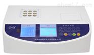 DR5000水质分析仪、COD氨氮总磷浊度测定仪
