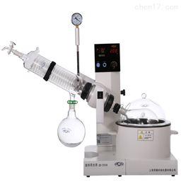 XD-2000B实验室上海贤德旋转蒸发器