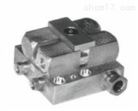 WOERNER单线分配器VEG-A/2/1/2/3/P