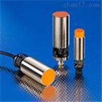 使用原则;IFM/易福门速度传感器MX5015