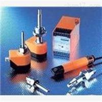 核心資料;IFM/易福門安全繼電器G2001S