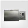 玻纤网耐碱试验箱