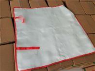 1.5*1.5米山东潍坊玻璃纤维灭火毯一块多少钱
