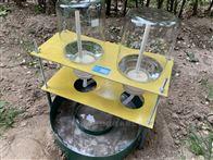 500型昆明试坑双环注水渗透仪