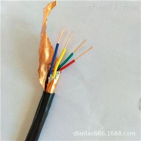 系统电缆HAVP