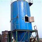 120公斤YPG120型二手压力喷雾干燥机价格