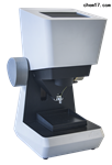 生物纳米压痕仪Piuma Nanoindenter