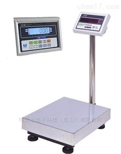 昆山聯貿電子秤BSWC-600kg_UTE瑞克龍