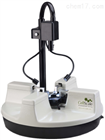 Biotester双轴拉伸试验机