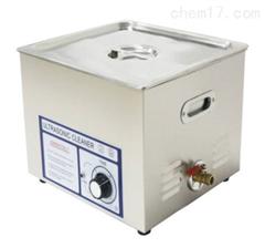 PS-06T台式机械控制不带加热清洗机供应商