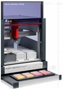 全自动微生物检测仪器系统
