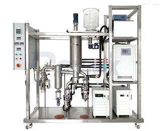 不锈钢分子蒸馏