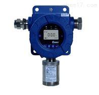 GS40四合一气体检测仪