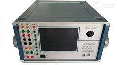 承试五级资质技术咨询六相继电保护测试仪