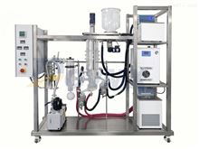 FMD-150C 自动I型玻璃分子蒸馏