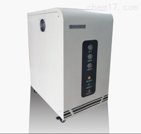 AB Sciex3200-5500专用氮气发生器