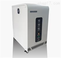 ORN-ⅢAB Sciex3200-5500氮气发生器