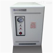 ORA-5000(无油)空气发生器