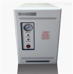 ORA-5000空气压缩机