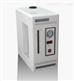 ORH-500高纯氢气发生器