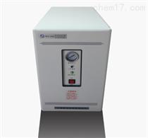 ORH-2000高纯氢发生器