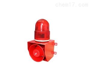TGSG-01天车用声光报警器专用
