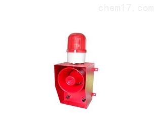 TGSG-06A声光报警器专用