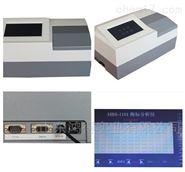 自动酶標儀